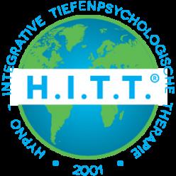 H.I.T.T.